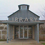 Great Northwest Library