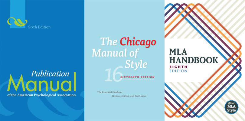 Home citation styles libguides at the chinese university of use citation style according to the requirement of your academic discipline apa chicago mla vancouver and others ccuart Images