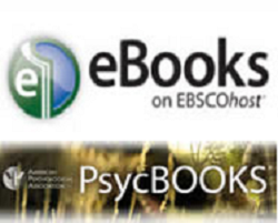 Image of EBSCO APA logo