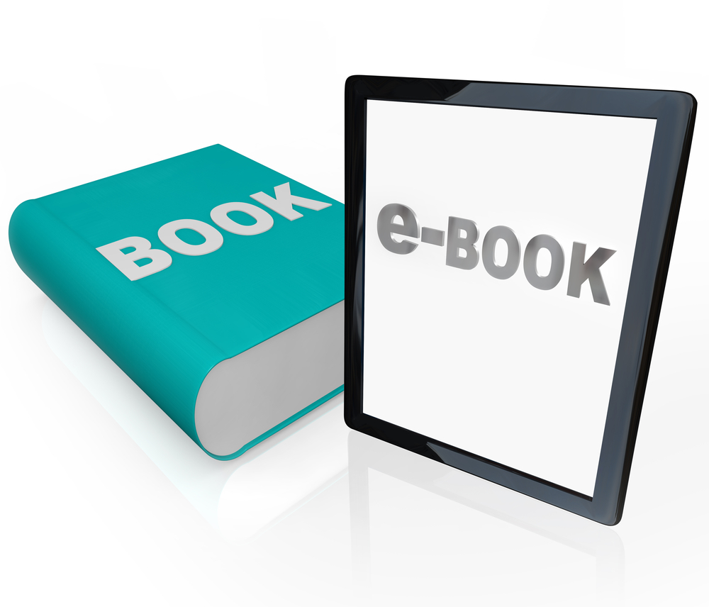 ebook Doing Business with