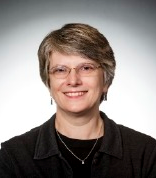 Profile photo of Anne Barker