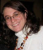 Profile photo of Rachel Brekhus