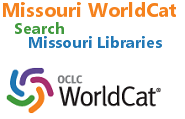 Click on the image to search for items in MO libraries