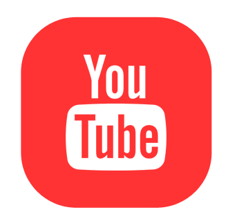 YouTube SSF Library