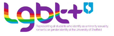 LGBT Student committee