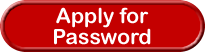 Apply for Password