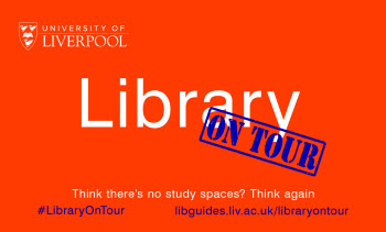 Library on Tour