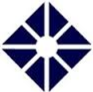 Georgetown Law Library logo
