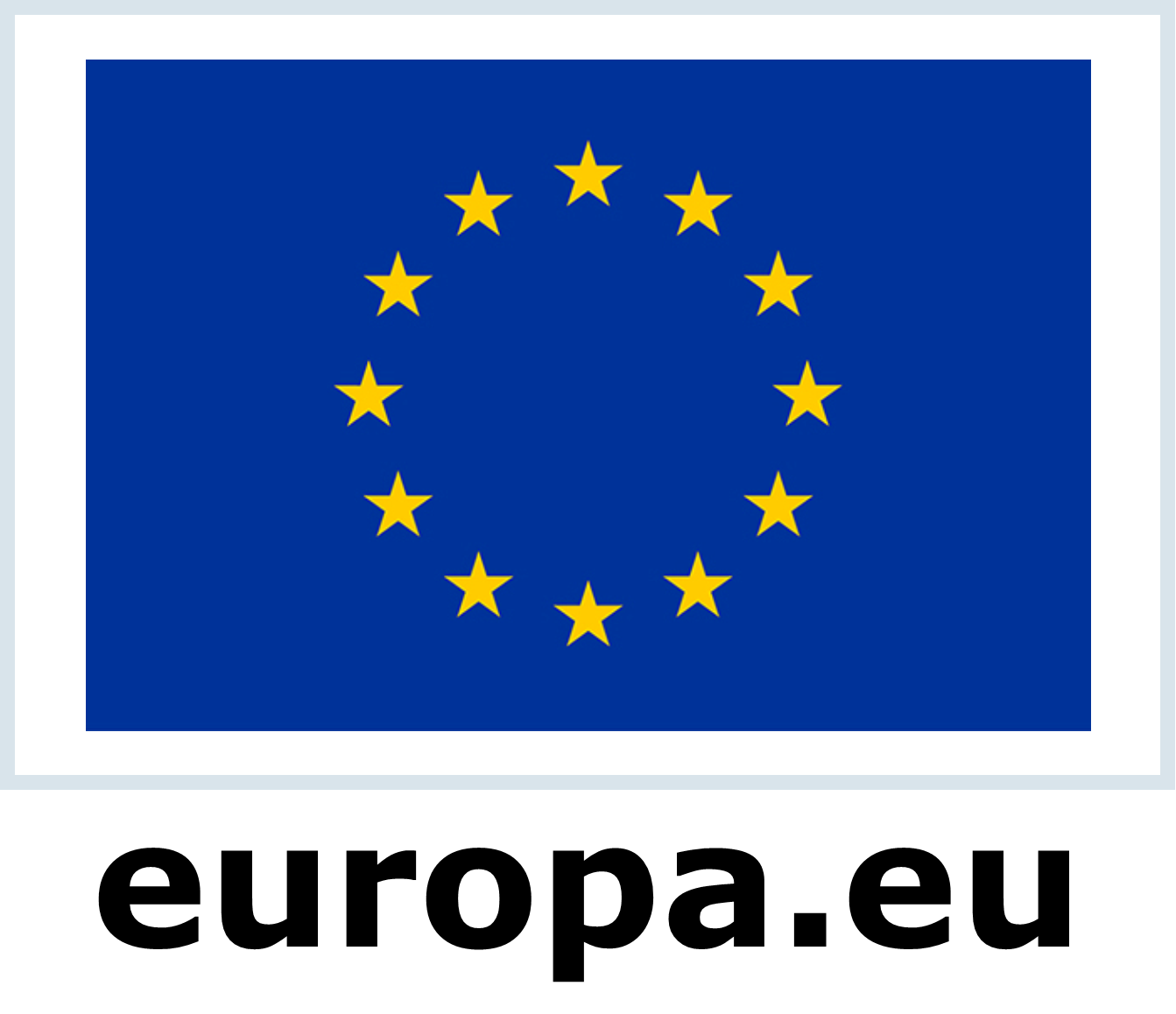 introduction of european union Abstract: this paper provides an introduction to a series of articles that review the  eu's engagement with a number of regional groupings of developing countries.