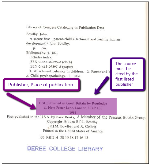 cite online database research paper Ebsco provides free research databases for students, researchers, and librarians learn how to access these free academic databases today.