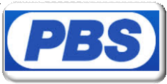 PBS Pharmaceutical Benefits Scheme