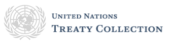 UN Treaty Collection