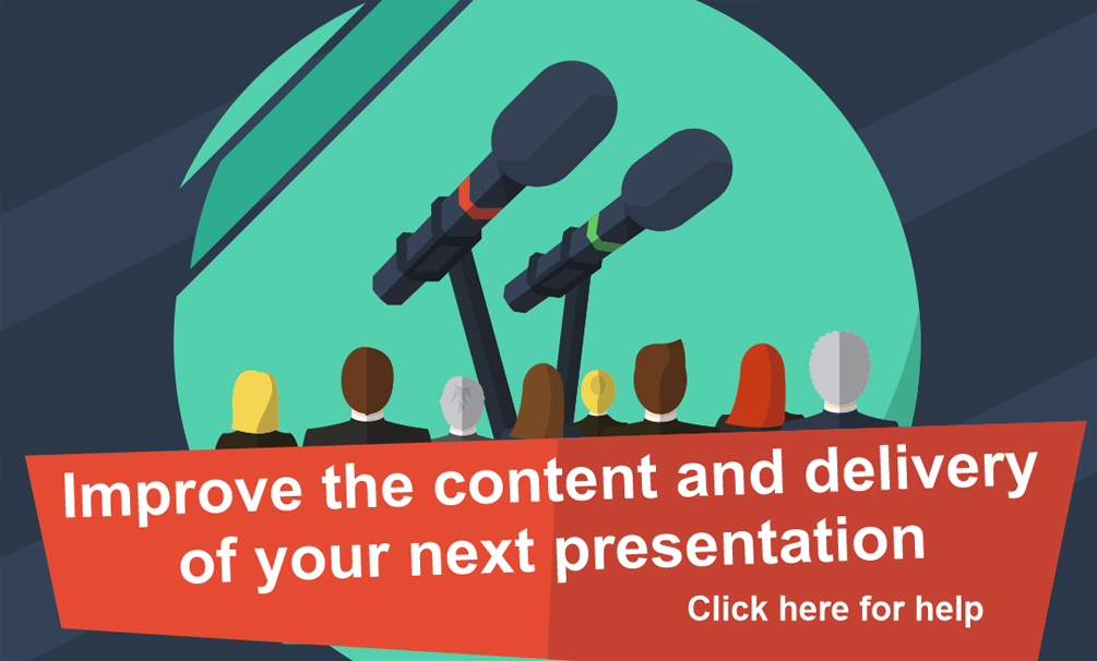 Image used: Shutterstock Image 210200935.  Image edited by Southampton University library.