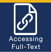 Accessing Full-Text