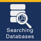 Searching Databases