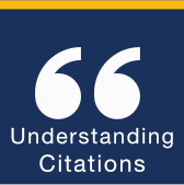 Understanding Citations