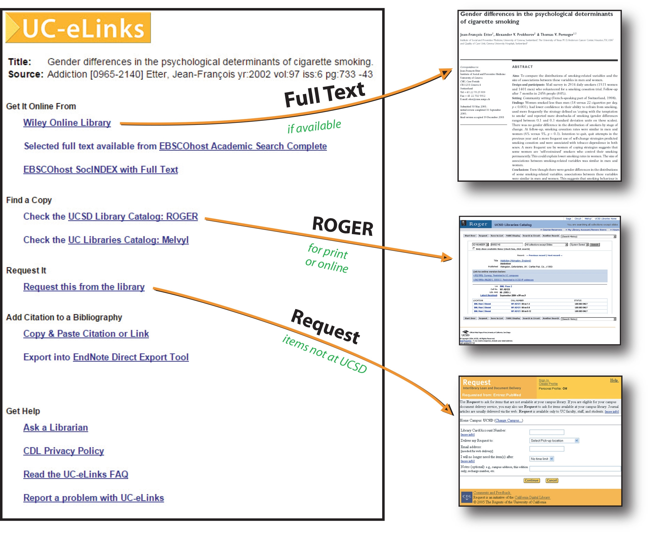 how to add more citation styles to word