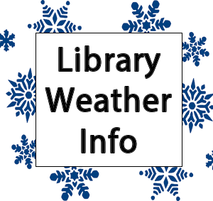 Library Weather Info