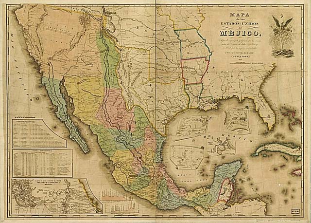 National Expansion And Reform United States History - Us expansion map 1607 1860