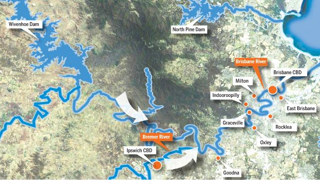 Water Management in the Yellow River Basin