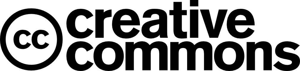 Creative Commons Licence Logo