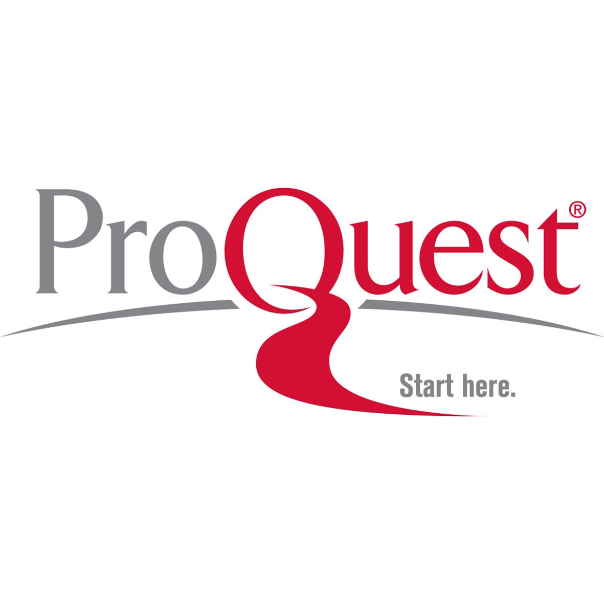 Proquest phd thesis database