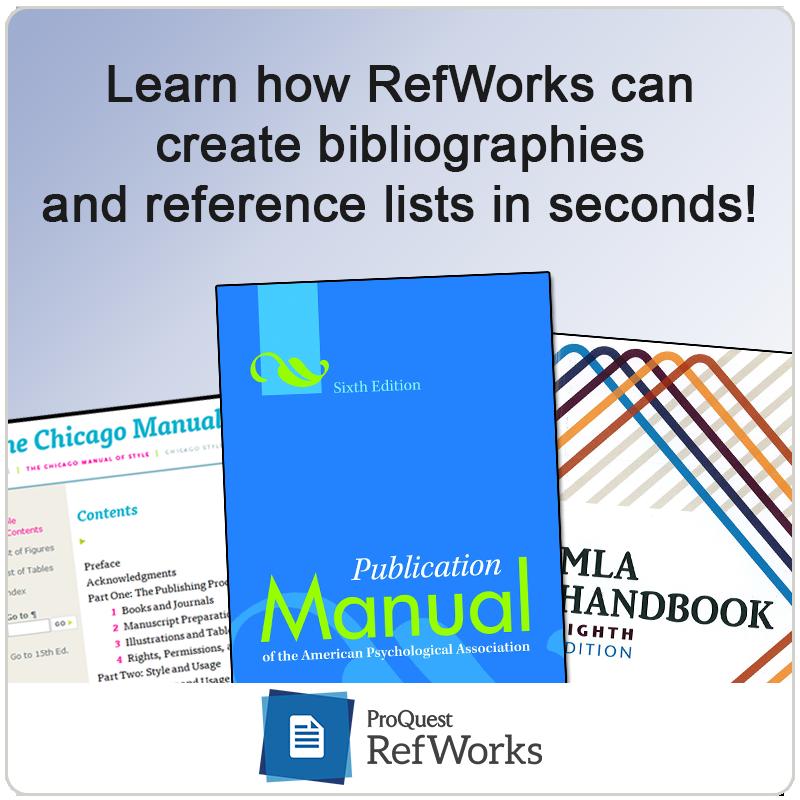 ultrasound tech bibliography
