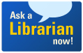 ask a librarian now