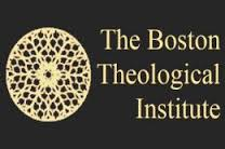 Boston Theological Institute Logo
