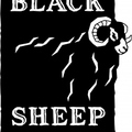 Black Sheep Ale / Special Ale (cask)
