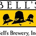 Bells Bourbon Barrel Double Cream/expedition Stout