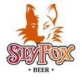 Sly Fox Pub Ale