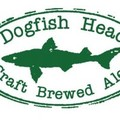 Dogfish Head Golden Era (shower)