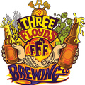 Three Floyds Gorch Fock Helles