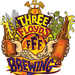 Three Floyds Black Sun Stout