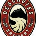 Deschutes Twilight Ale