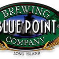 Bluepoint Blueberry Ale