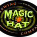Magic Hat Humble Patience