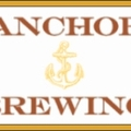 Anchor Humming Ale