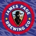 James Page Finnegans Irish Ale
