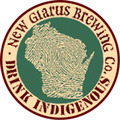 New Glarus Hearty Hop