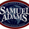 Samuel Adams Imperial Pilsner