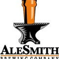 Alesmith Barrel Aged Decadence 2005