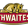 Thwaites Wainwright (pasteurised)