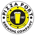 Pizza Port Cardiff Cream Ale
