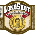 Samuel Adams Longshot Traditional Bock