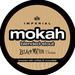 Southern Tier Mokah