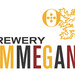 Ommegang Rouge Grand Cru