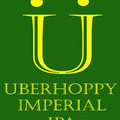 Valley Brew Uberhoppy Imperial IPA