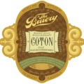 The Bruery Barrel Aged Coton